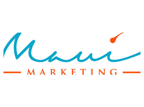 Maui Marketing - Marketing & PR