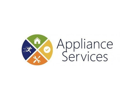 Appliance Repair Ox Services - Electrical Goods & Appliances