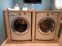 Appliance Repair Ox Services (2) - Electrical Goods & Appliances