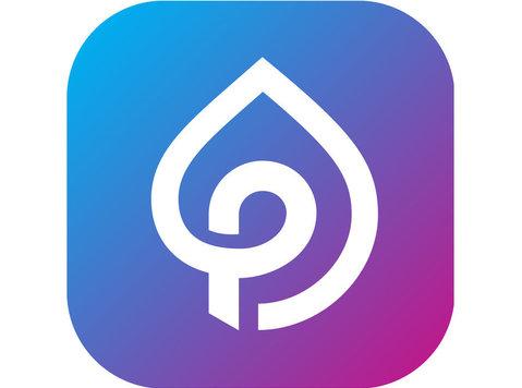 printoutloud.com - Print Services