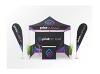 printoutloud.com (2) - Print Services