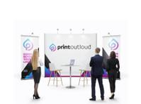 printoutloud.com (7) - Print Services