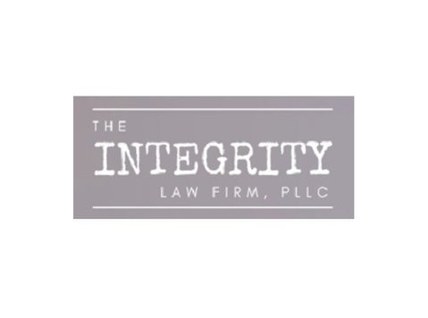 The Integrity Law Firm, Pllc - Lawyers and Law Firms