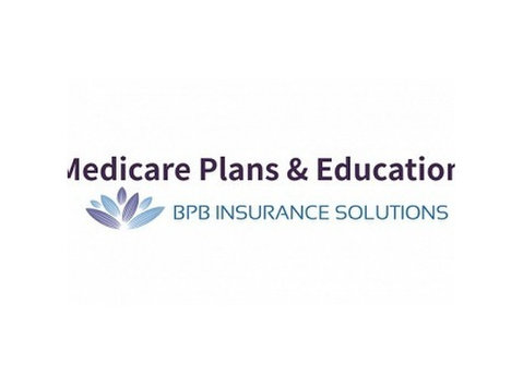 Bpb Insurance Solutions - Health Insurance