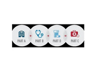 Bpb Insurance Solutions (2) - Health Insurance