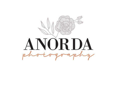 Anorda Photography - Photographers