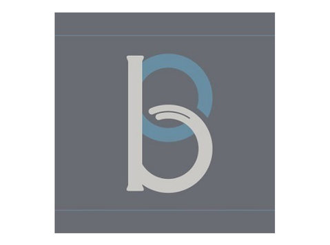 Boiano & Boiano LLC - Lawyers and Law Firms