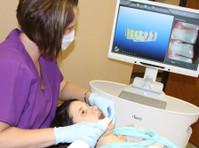 VanLaecken Orthodontics (4) - Dentists