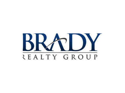 Brady Realty Group - Property Management