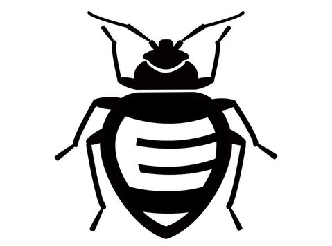 Elite Bed Bug Exterminators - Cleaners & Cleaning services