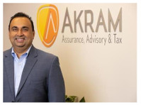 Akram | Assurance, Advisory & Tax Firm (3) - Business Accountants