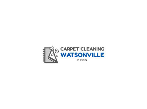 Carpet Cleaning Watsonville Pros - Cleaners & Cleaning services