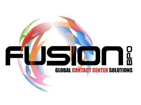 Fusion Bpo Services - Business & Networking