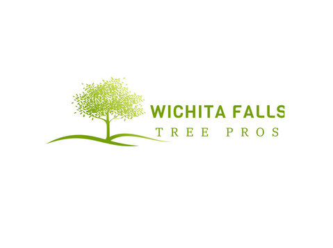 Wichita Falls Tree Pros - Home & Garden Services