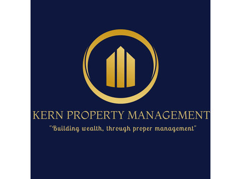 Kern Property Management - Property Management