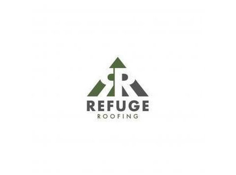 Refuge Roofing - Roofers & Roofing Contractors