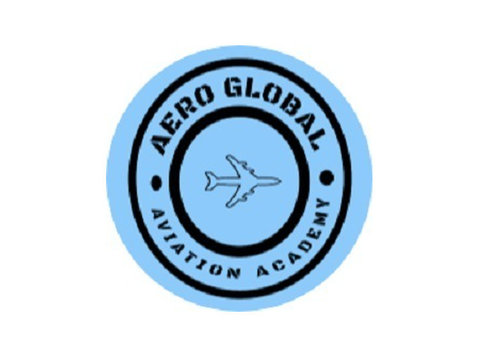 Aero Global Aviation Academy - Flights, Airlines & Airports