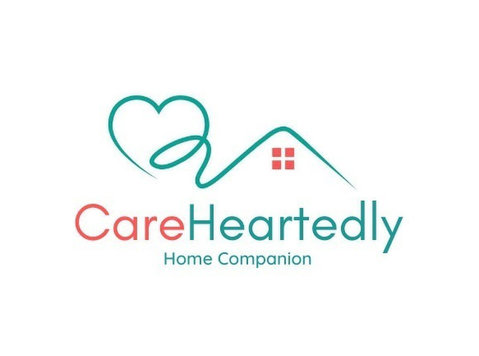 CareHeartedly - Alternative Healthcare