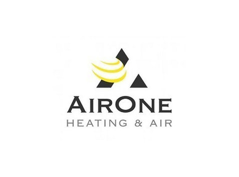 AirOne Heating & Air By Lowell Brannan LLC - Plumbers & Heating