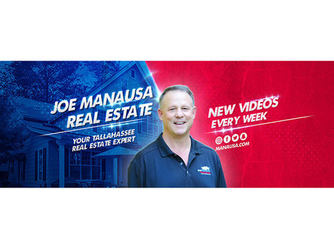 Joe Manausa Real Estate - Property Management
