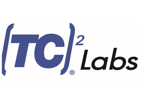 [TC]² Labs - Business & Networking