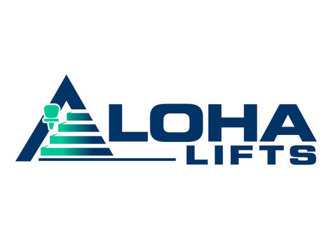 Aloha Lifts - Home & Garden Services