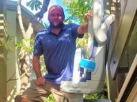 Aloha Lifts (1) - Home & Garden Services