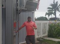 Aloha Lifts (6) - Home & Garden Services