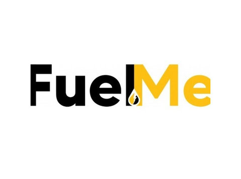 Fuel Me - Business & Networking