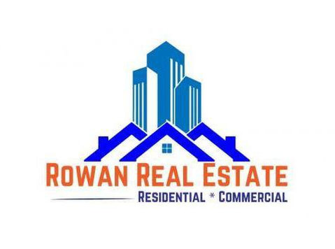 Billy Rowan, Keller Williams Realty Huntsville Al - Estate Agents