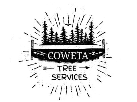 Coweta Tree Services - Home & Garden Services
