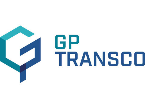 Gp Transco - Removals & Transport