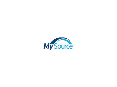 MYSOURCE SOLUTONS - Consultancy