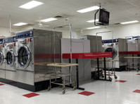 WashLand Laundromat (1) - Cleaners & Cleaning services