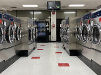 WashLand Laundromat (2) - Cleaners & Cleaning services