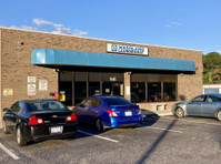 WashLand Laundromat (5) - Cleaners & Cleaning services