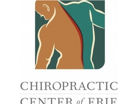 Chiropractic Center of Erie - Alternative Healthcare