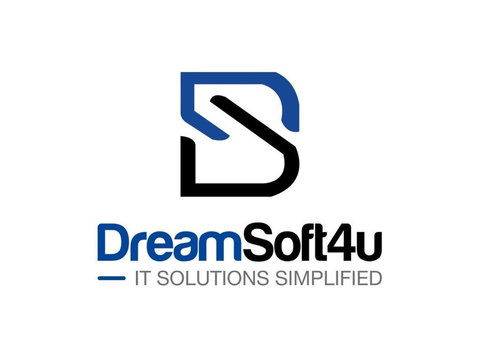 Dreamsoft4u Pvt. Ltd. - Language software
