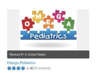 Omega Pediatrics (5) - Doctors
