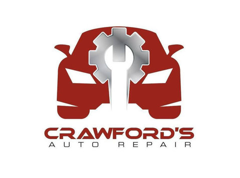 Crawford's Auto Repair - Car Repairs & Motor Service