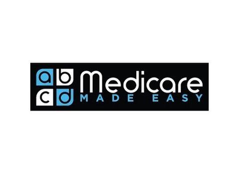 ABCDmedicare.com - Insurance companies