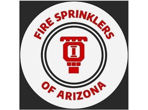 Fire Sprinklers of Arizona - Construction Services