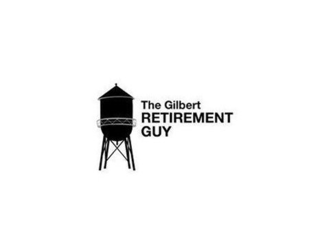 The Gilbert Retirement Guy - Insurance companies
