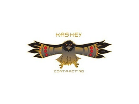 Kashey Contracting, LLC - Construction Services