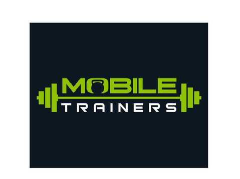 Mobile Trainers - Gyms, Personal Trainers & Fitness Classes