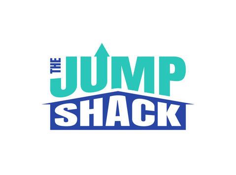 The Jump Shack - Shopping