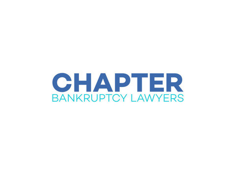 Chapter Bankruptcy Lawyers Mesa - Lawyers and Law Firms