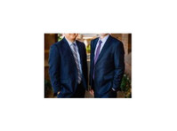 Arizona Criminal Lawyer (1) - Commercial Lawyers