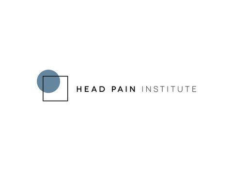Head Pain Institute - Doctors
