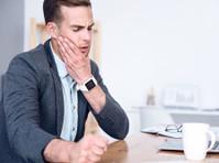 Head Pain Institute (5) - Doctors